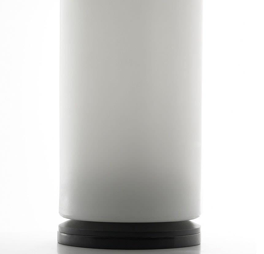 Boletus Outside Lamp by B.LUX