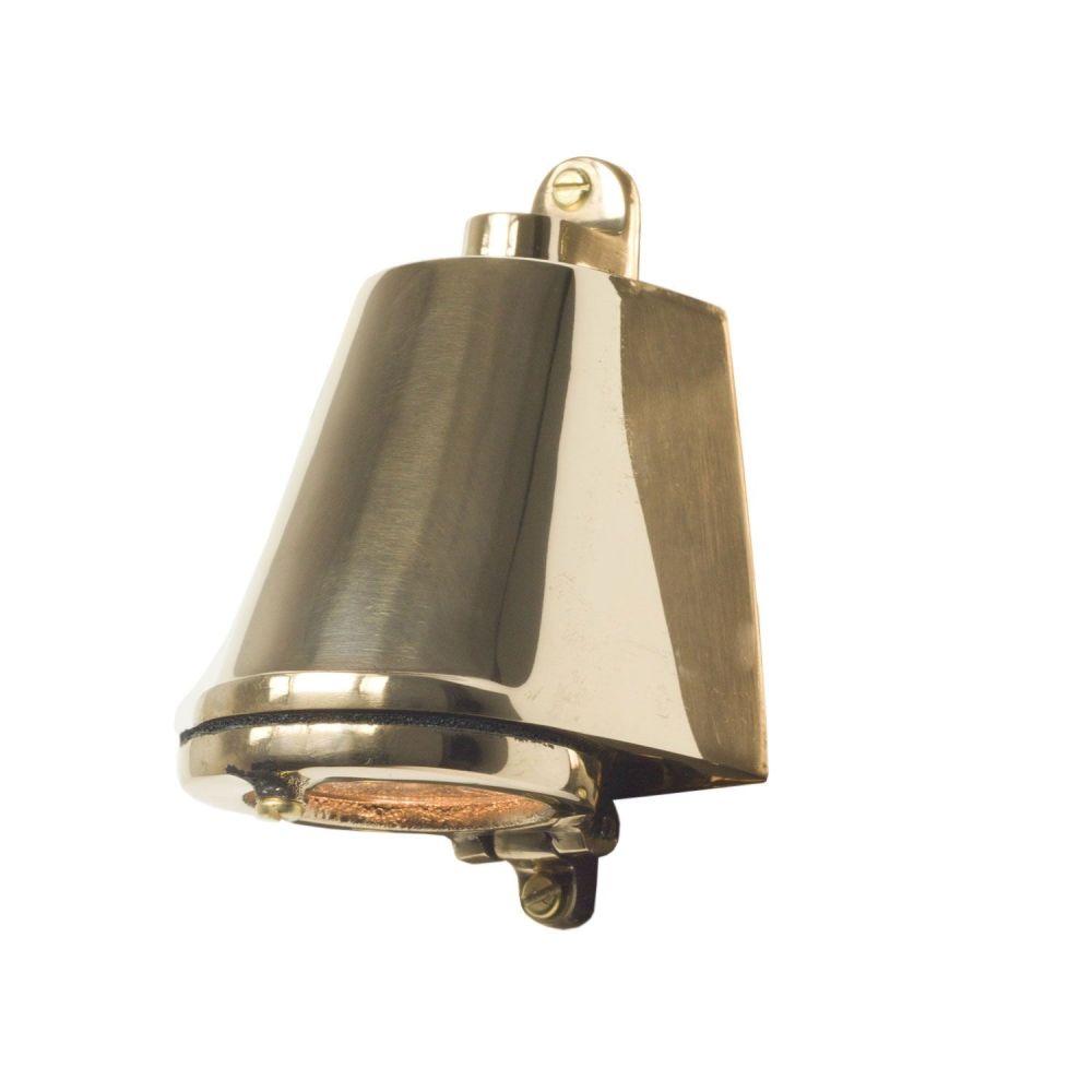 Mast Light 0751 by Davey Lighting