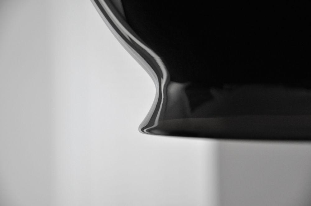 Vase  by Mineheart