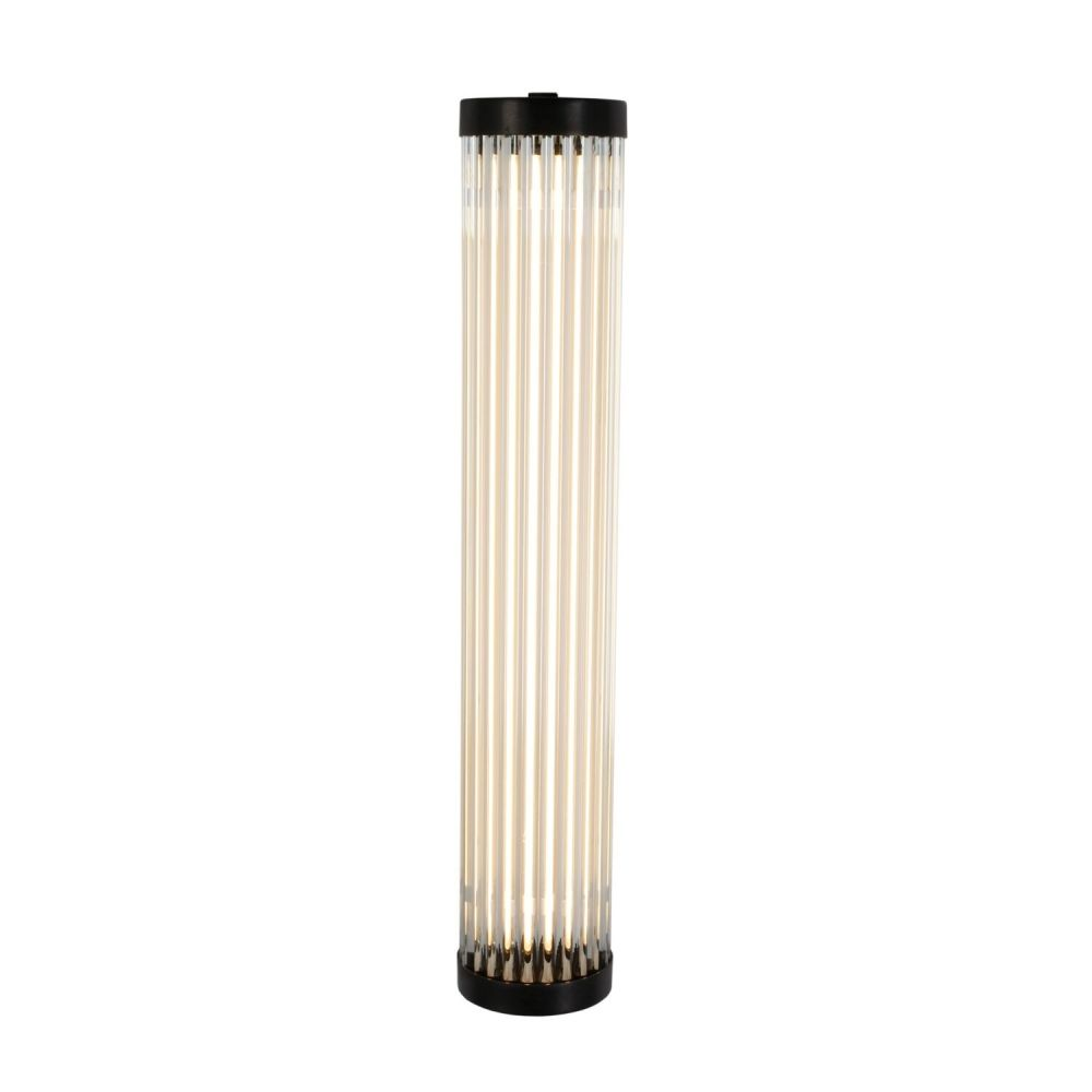Extra Narrow Pillar Light 7212 (LED) by Davey Lighting