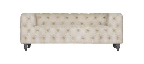 Miss Chester Sofa by Mineheart