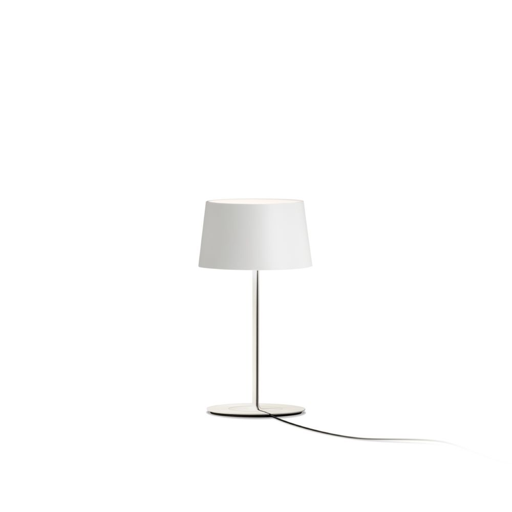 Warm Mini Table Lamp by Vibia