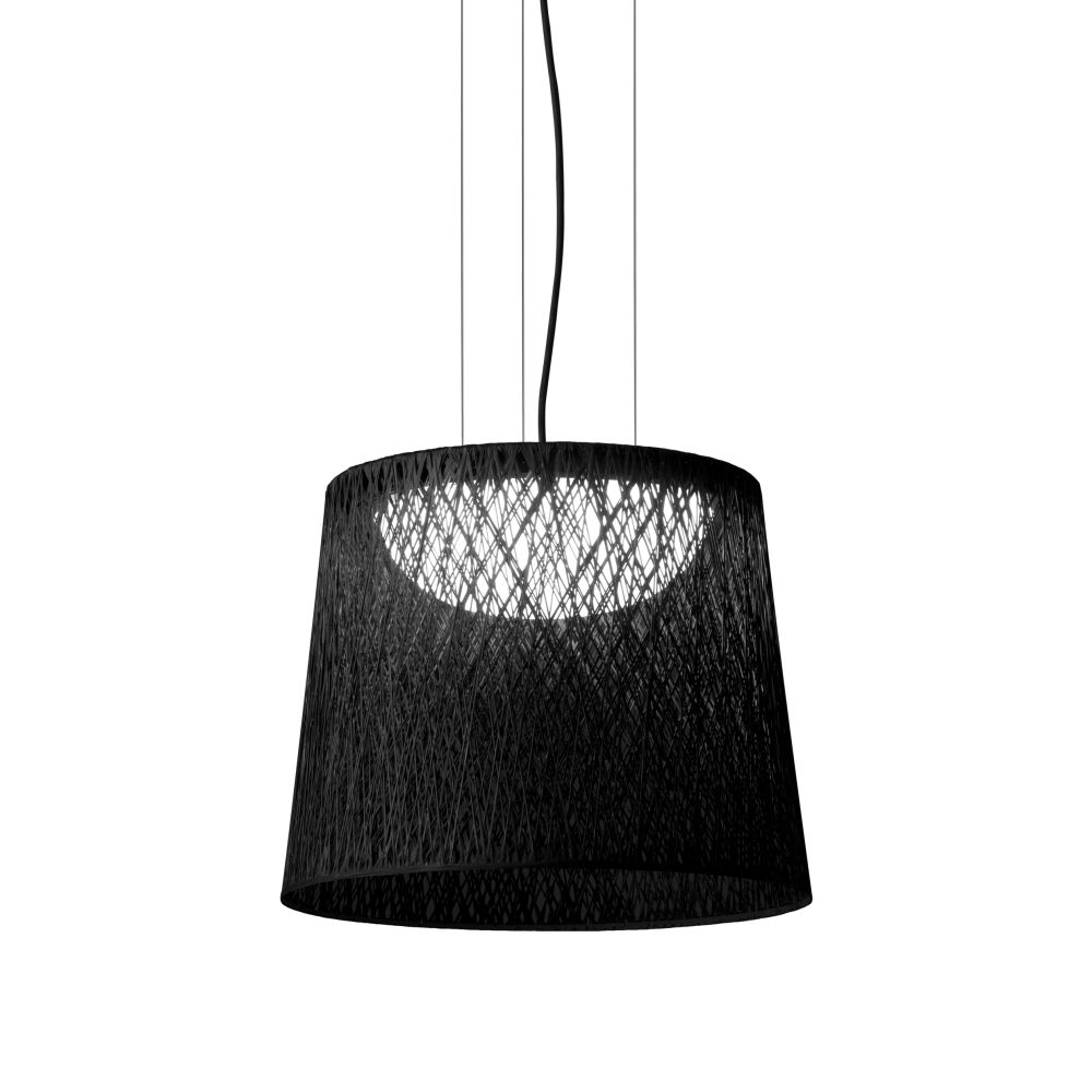 Wind Pendant Light by Vibia