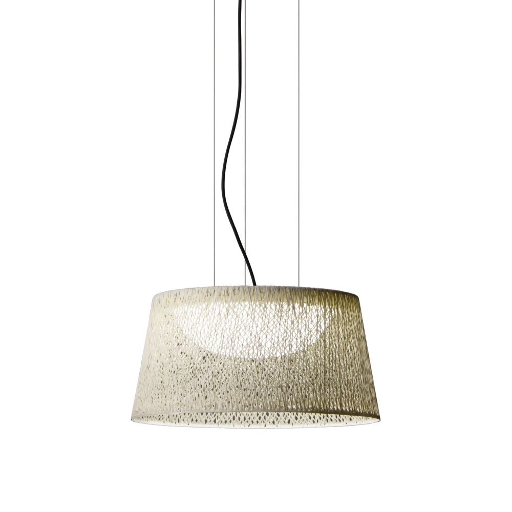 lighting zhong pendant light concrete bentu products such