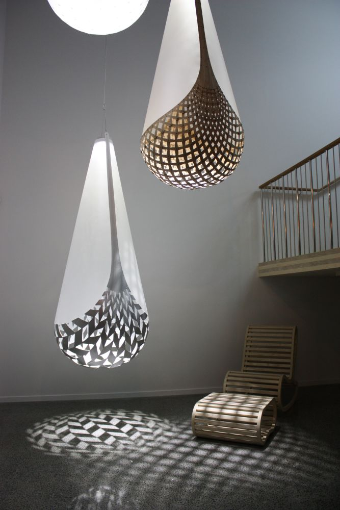 basket pendant light. View More Images Basket Pendant Light