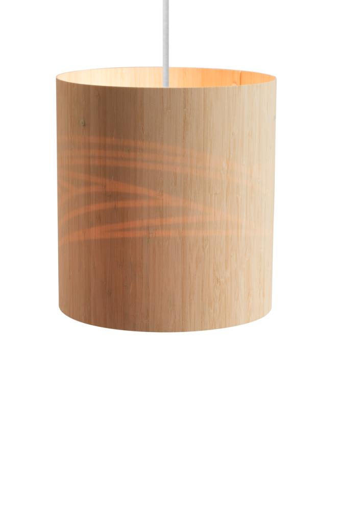 drum pendant lighting50 drum
