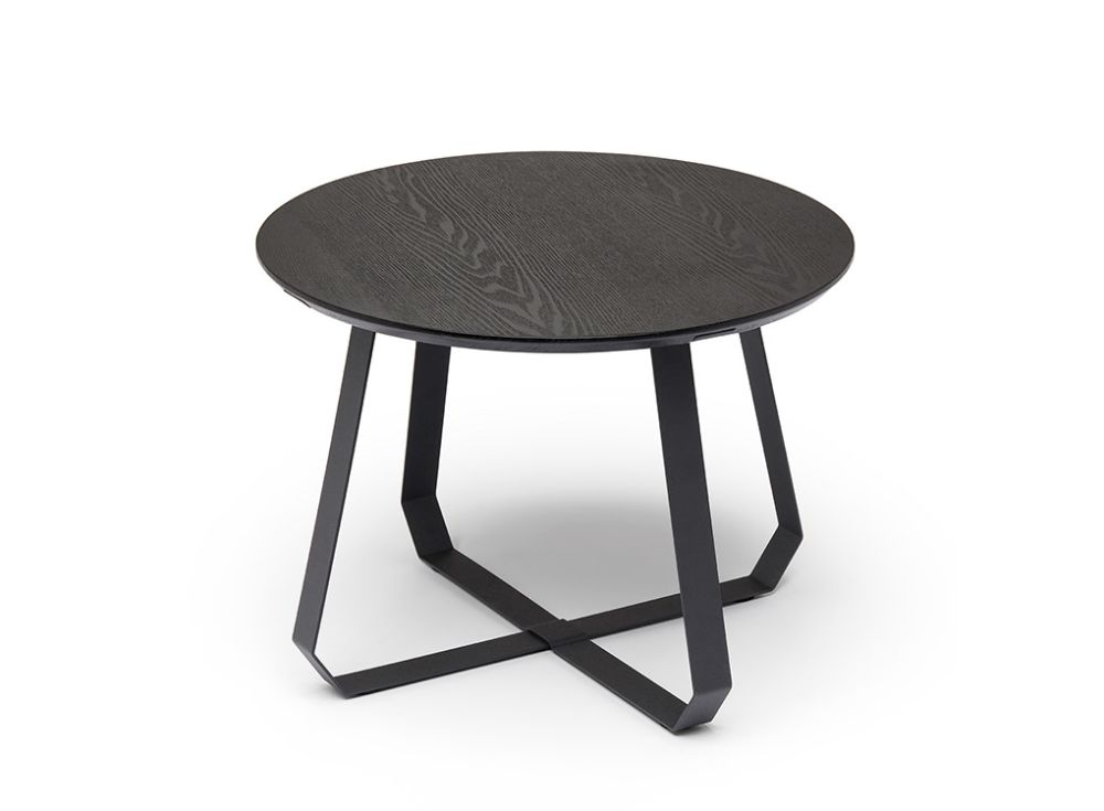 Shunan Table by MOXON London