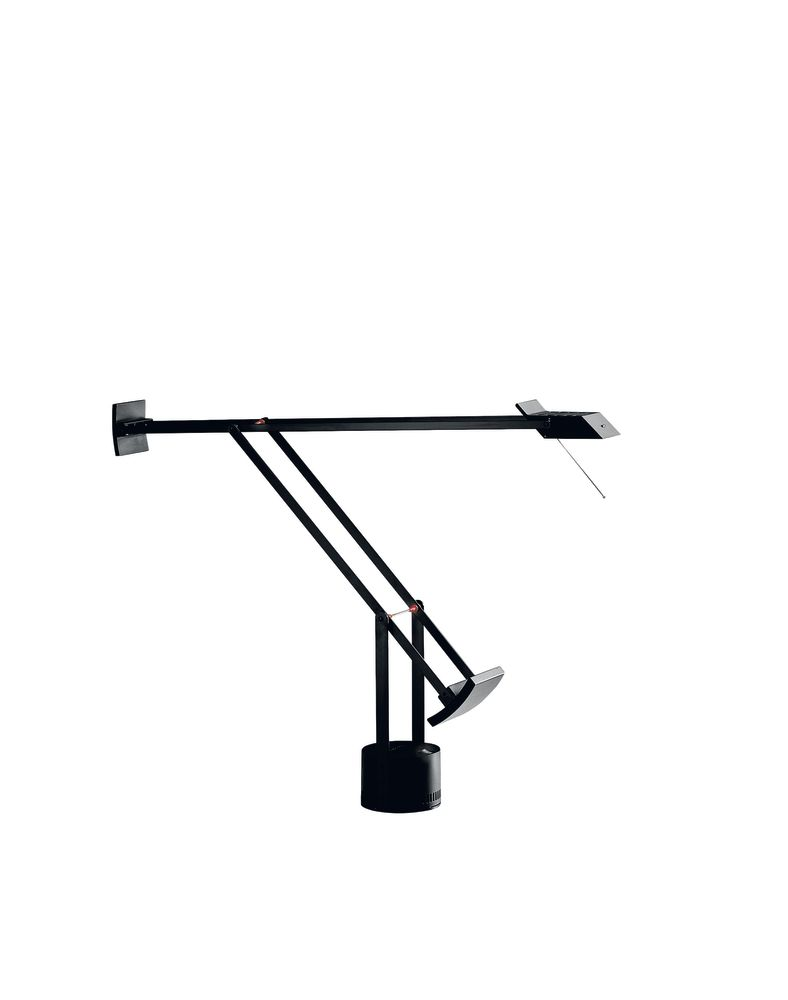 Tizio Micro Table Lamp by Artemide