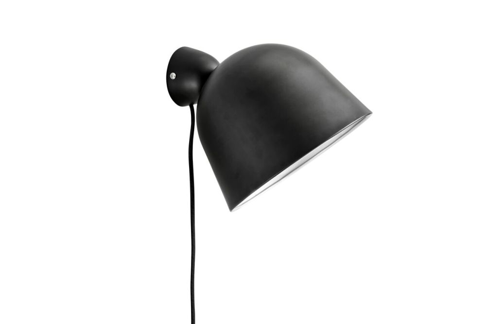 Kuppi Wall Lamp Light - Set of 2 by WOUD