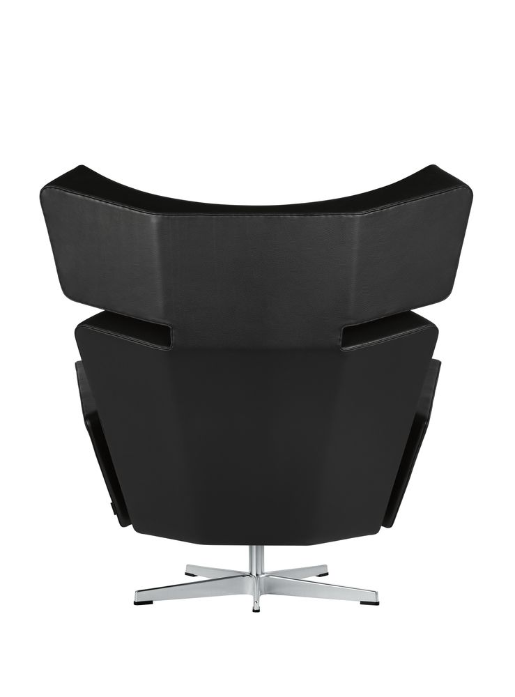 Oksen Armchair by Republic of Fritz Hansen