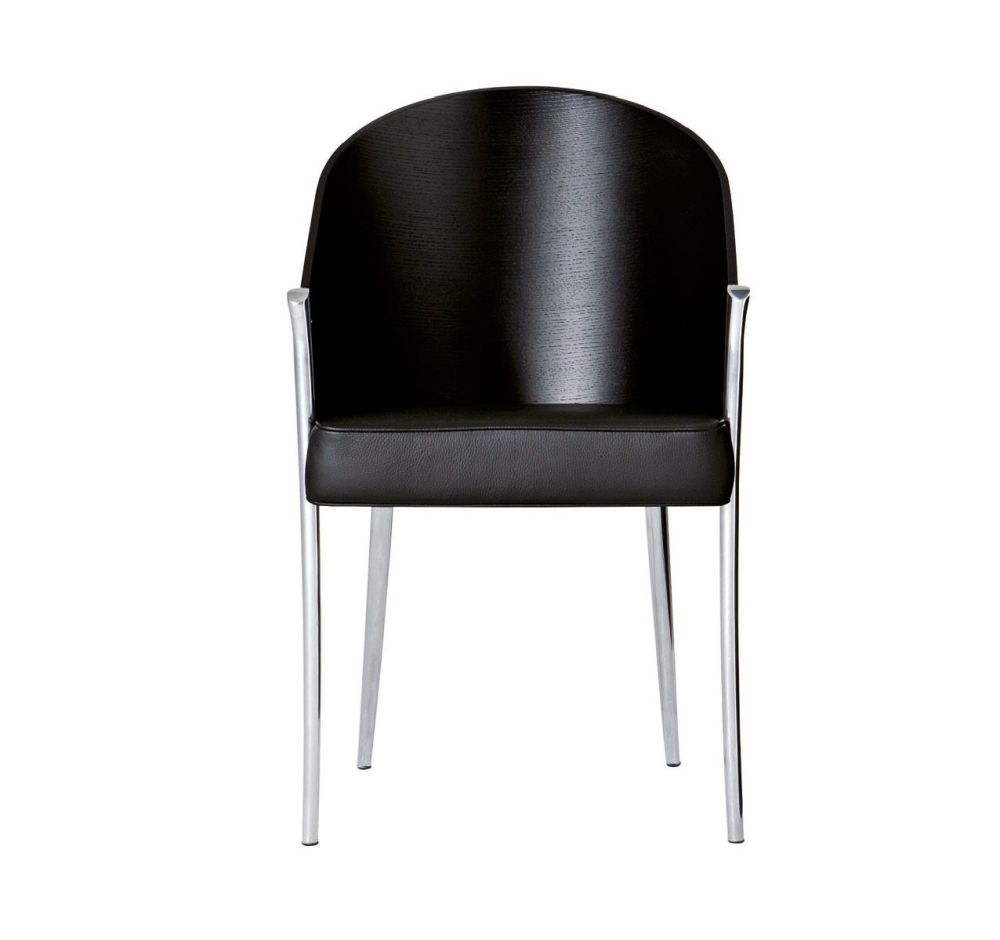 Costes Armchair by Driade