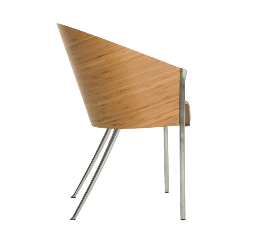 King Costes Armchair by Driade