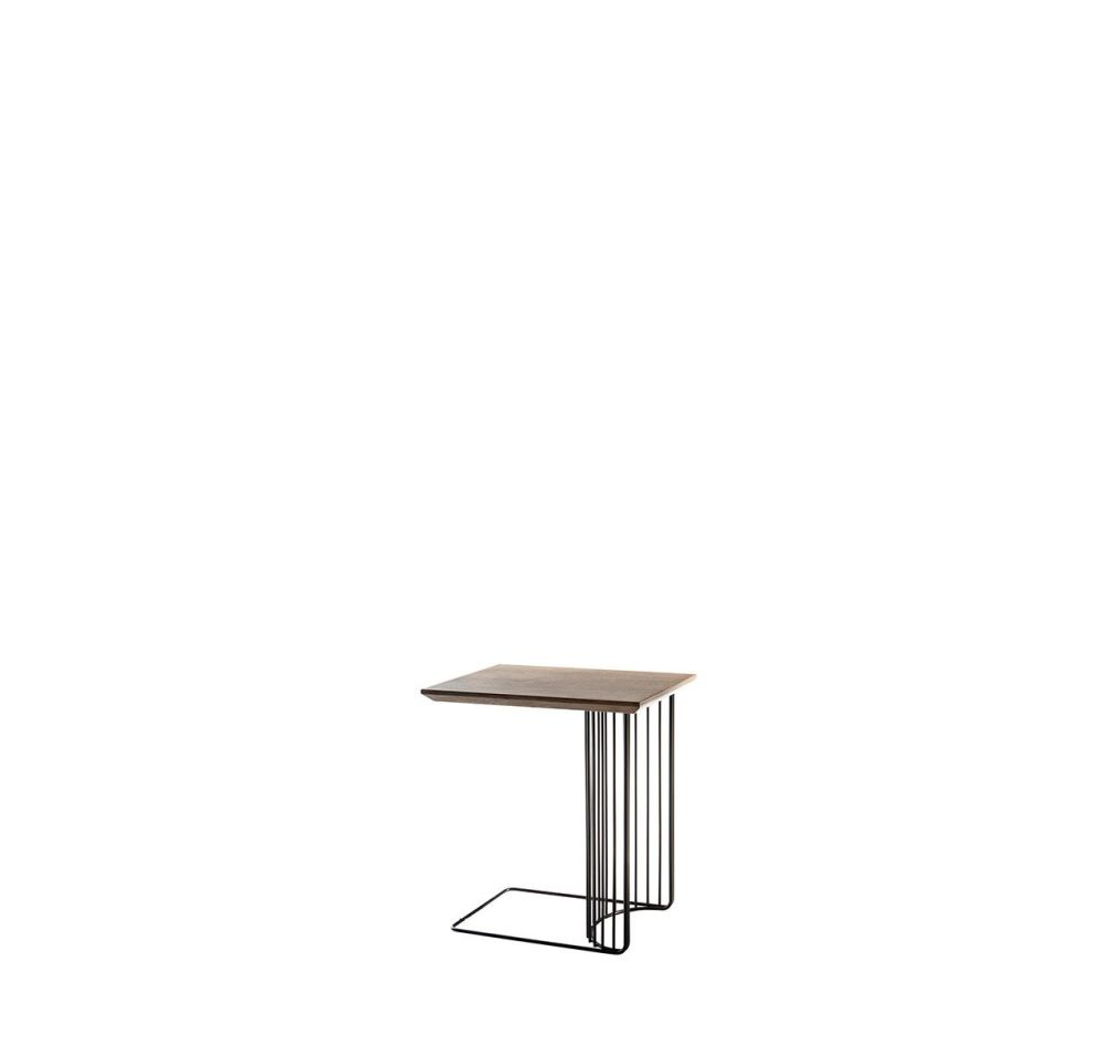 Anapo Square Coffee Table by Driade