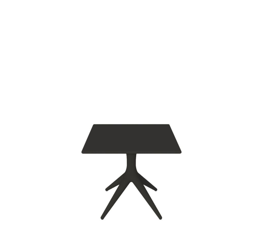 App Table by Driade