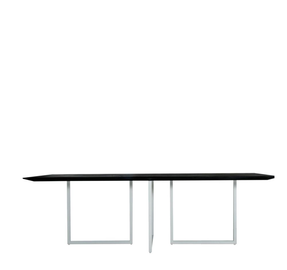 Gazelle Table by Driade