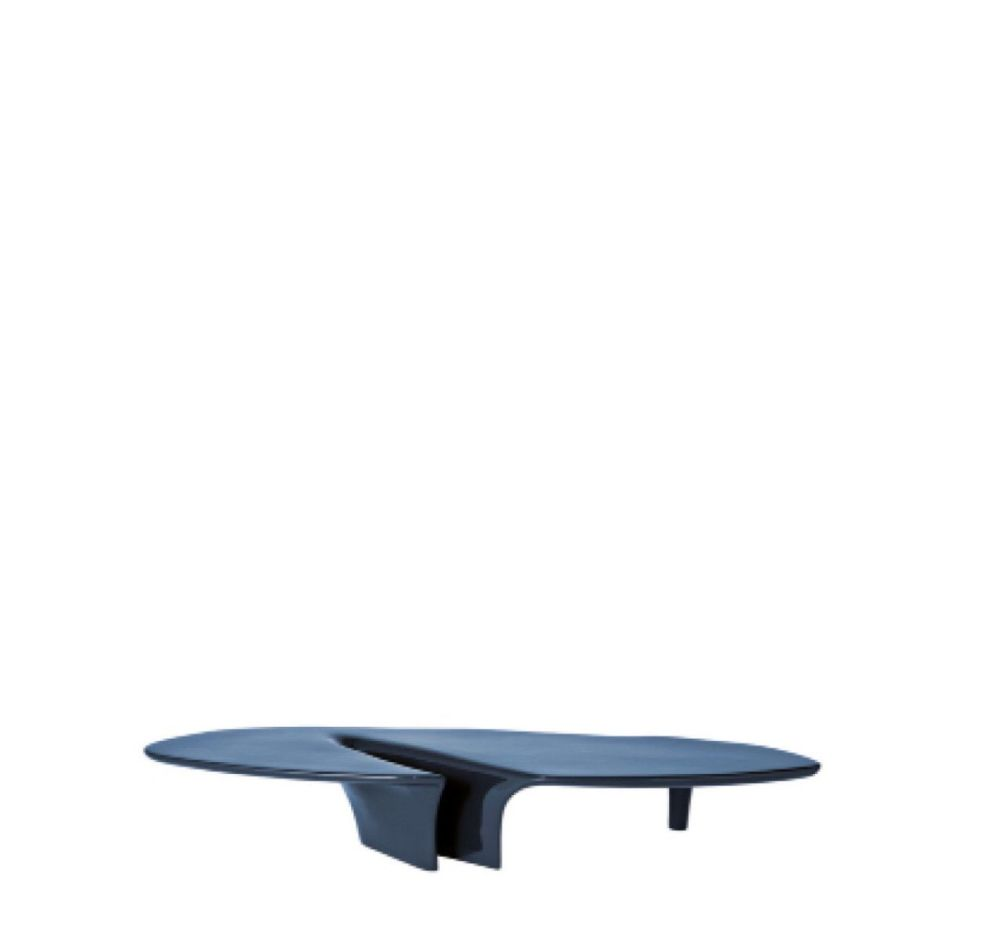Waterfall coffee table by driade