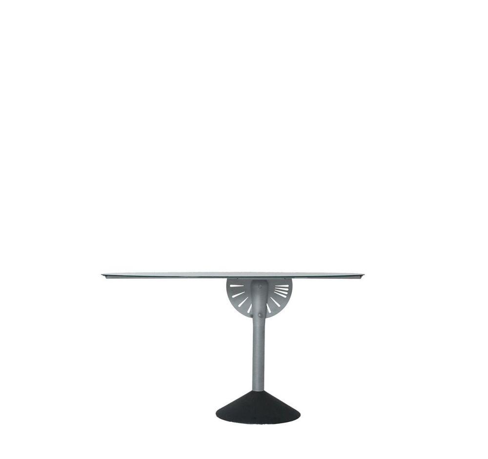 Psiche Table/Mirror by Driade