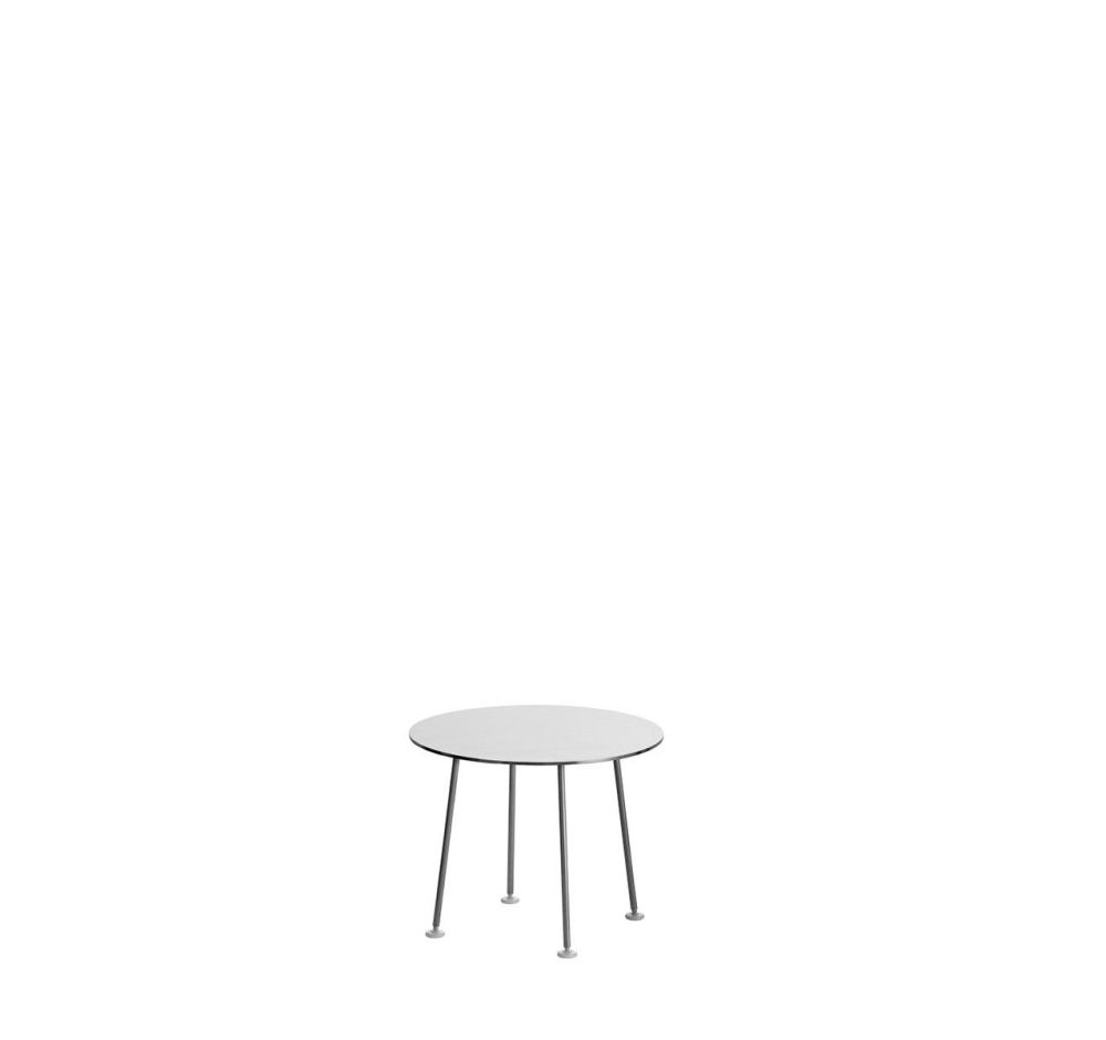 Picapica Coffee Table by Driade