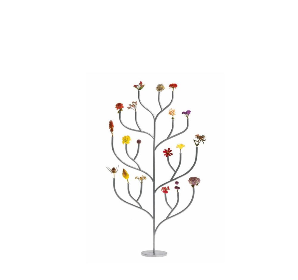 HanaHana Flower Stand by Driade