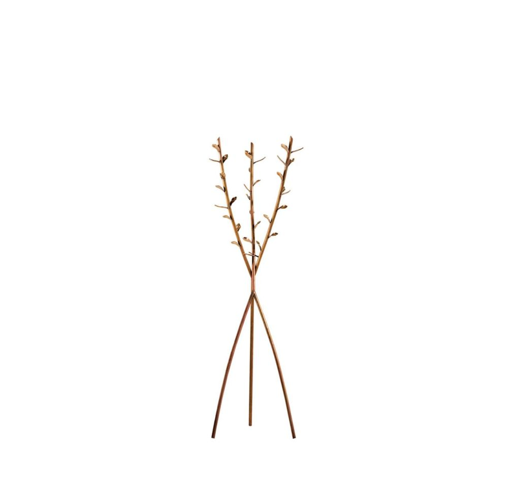 Acate Coat Hanger by Driade