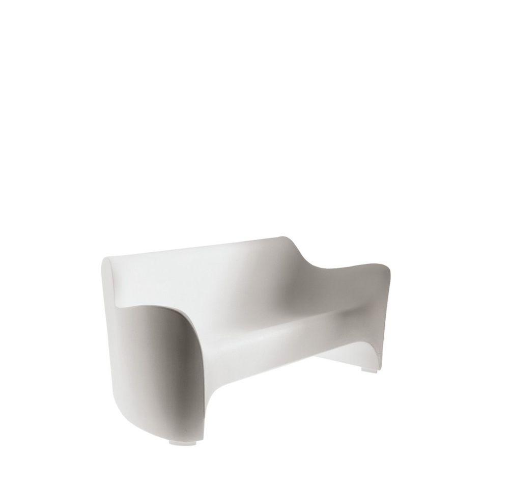 Tokyo-Pop Sofa by Driade