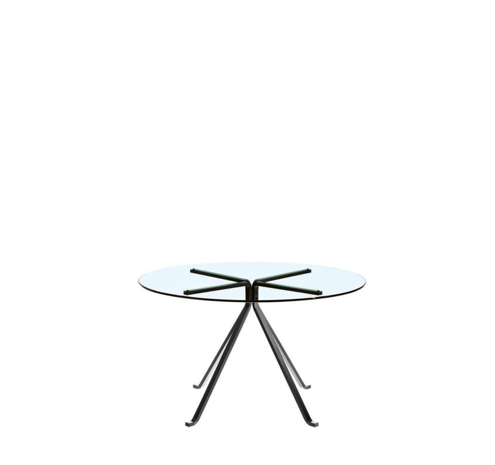 Cugino Round Table by Driade