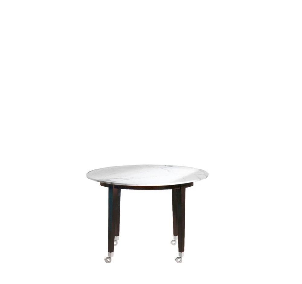 Neoz Round Table by Driade