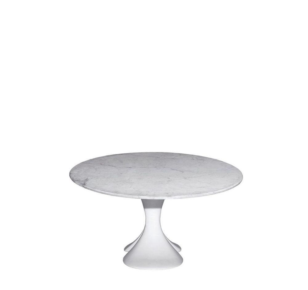 Didymos Table by Driade