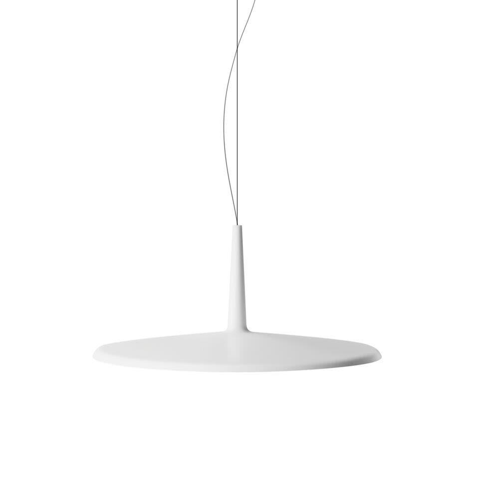 Skan Pendant Light - 1 LED by Vibia