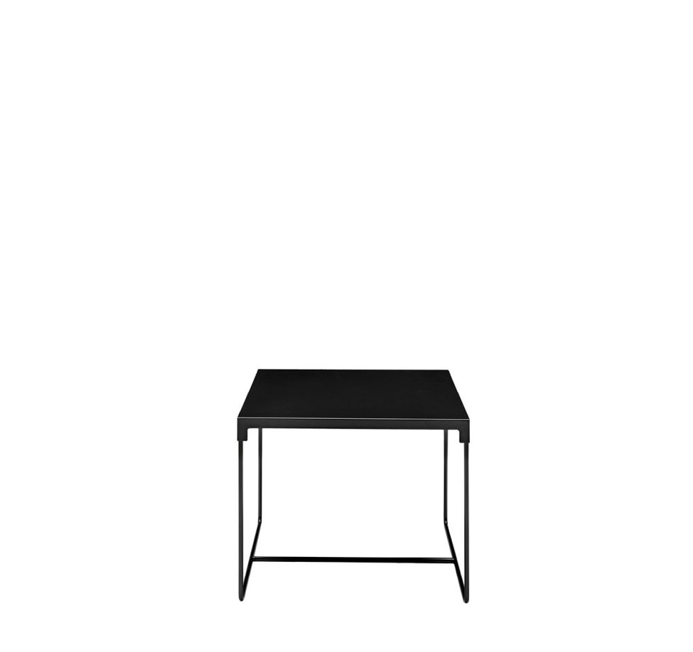 MINGX Square Outdoor Table by Driade