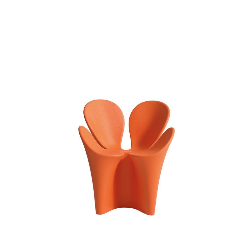 Clover Armchair by Driade