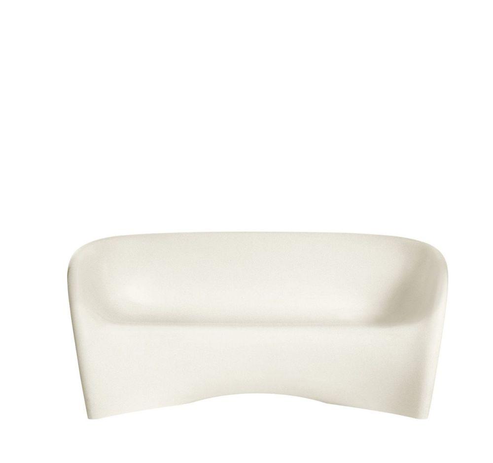MT2 Sofa by Driade