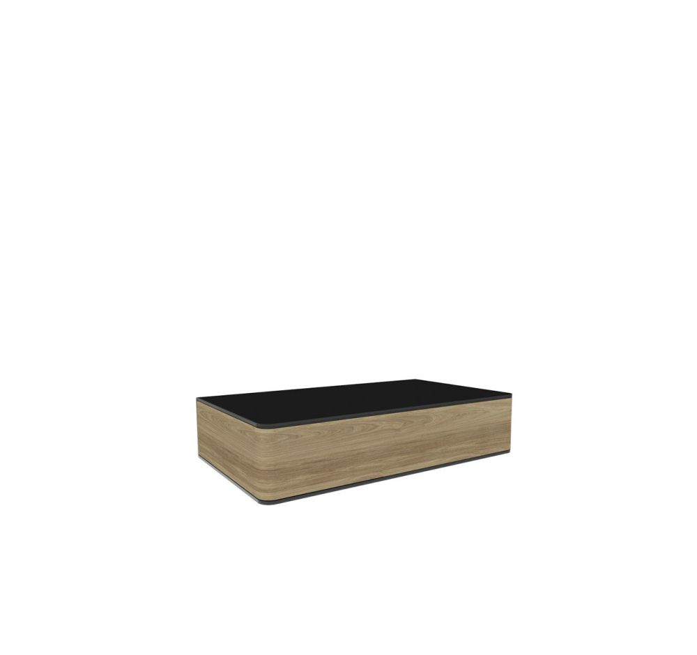 Moleskine Box by Driade