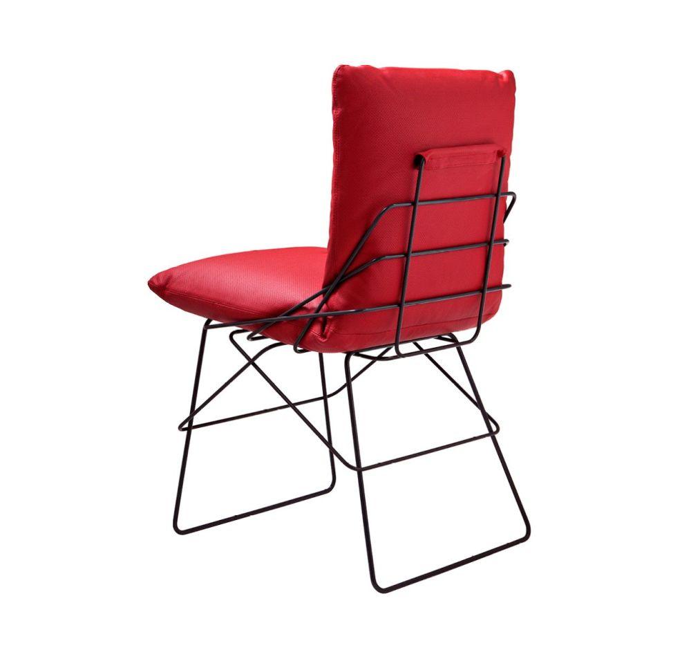 Sof Sof Chair by Driade
