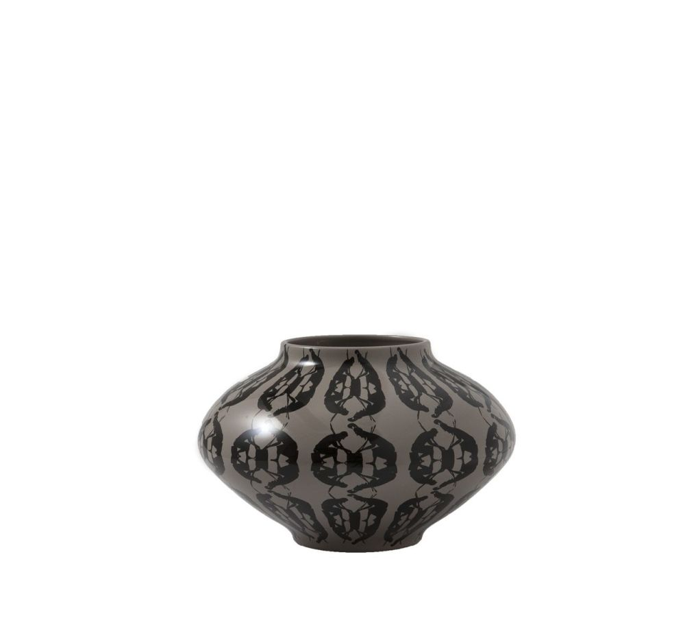 Greeky Small Vase by Driade
