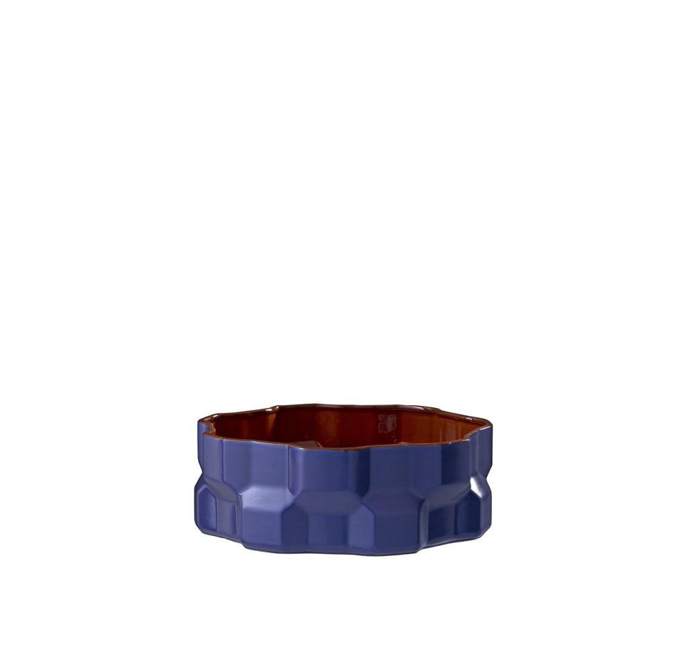 Gear Centerpiece by Driade