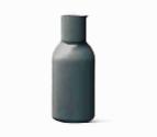 New Norm Bottle, 1 L by Menu