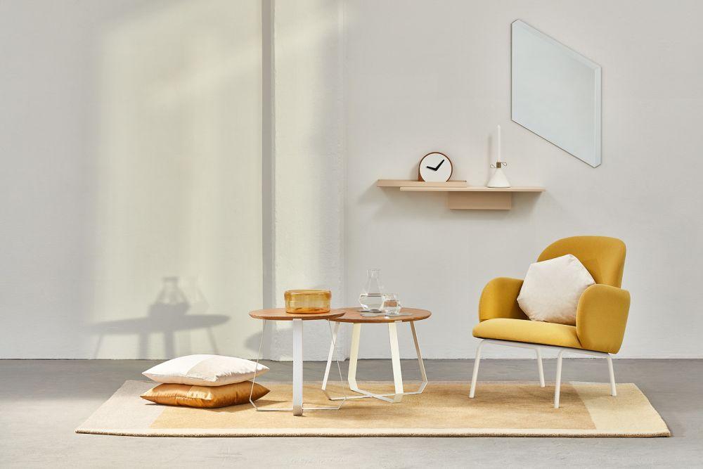 MOXON Furniture + Interior Accessories