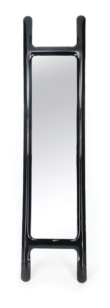 Drab Mirror by Zieta