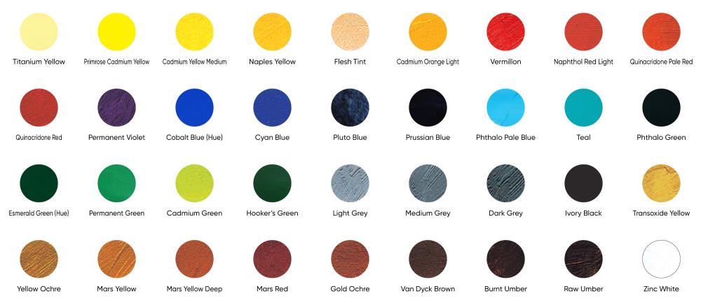 Pluto Paper Pulp Pendant Light by Crea-Re Studio