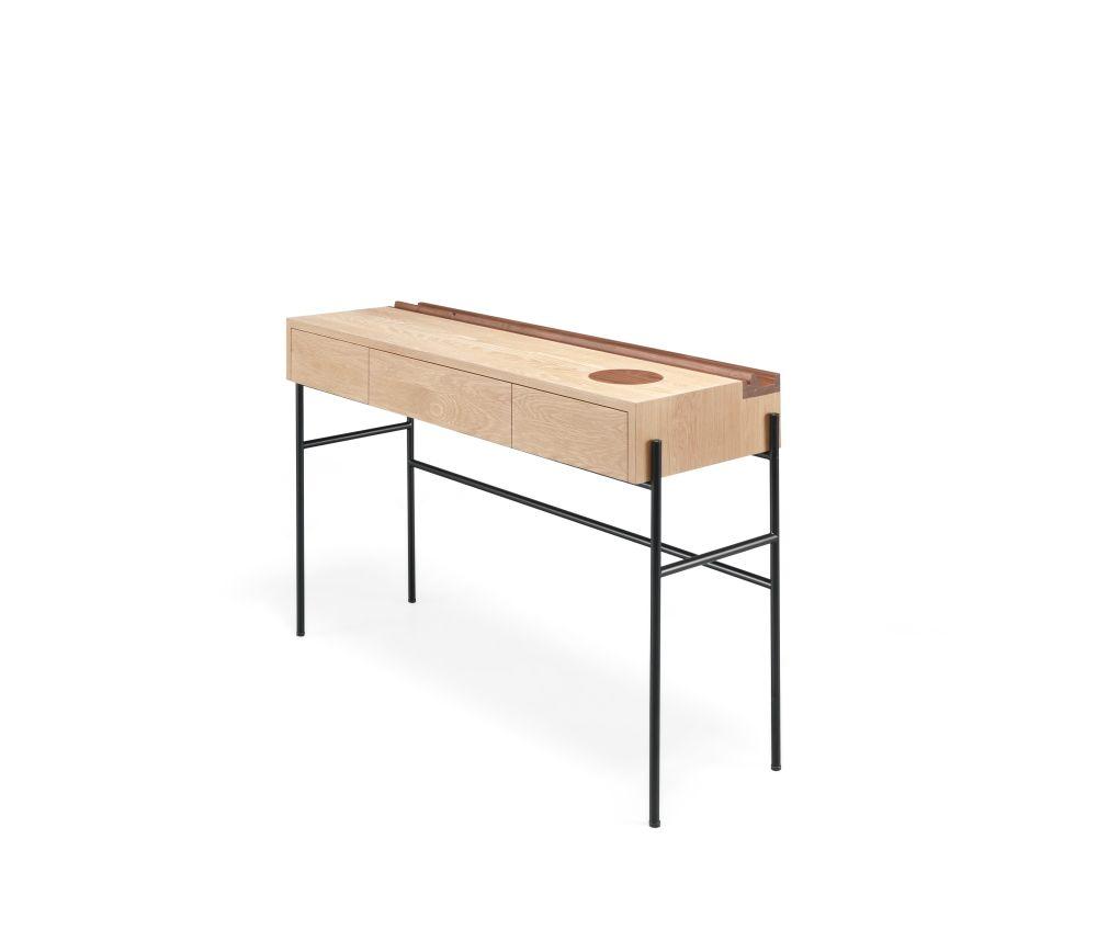 Concierge Desk by Wewood