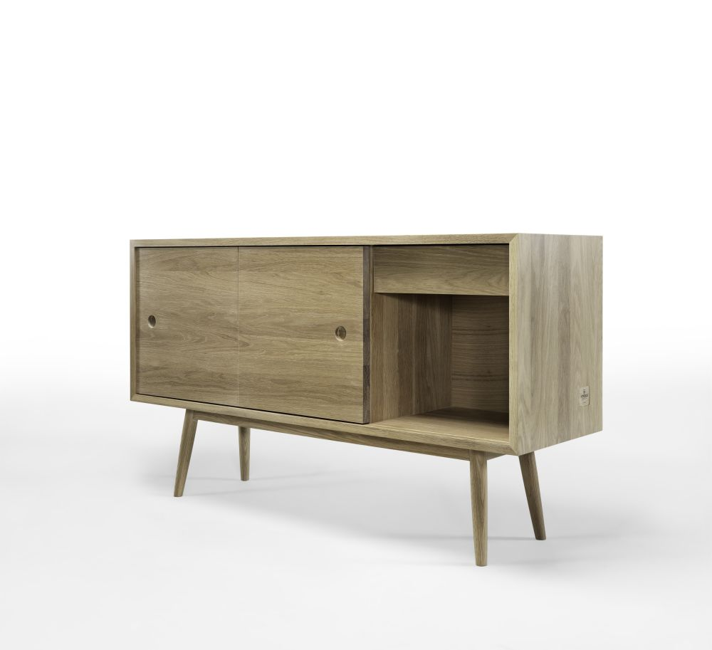 Classic Sideboard by Wewood
