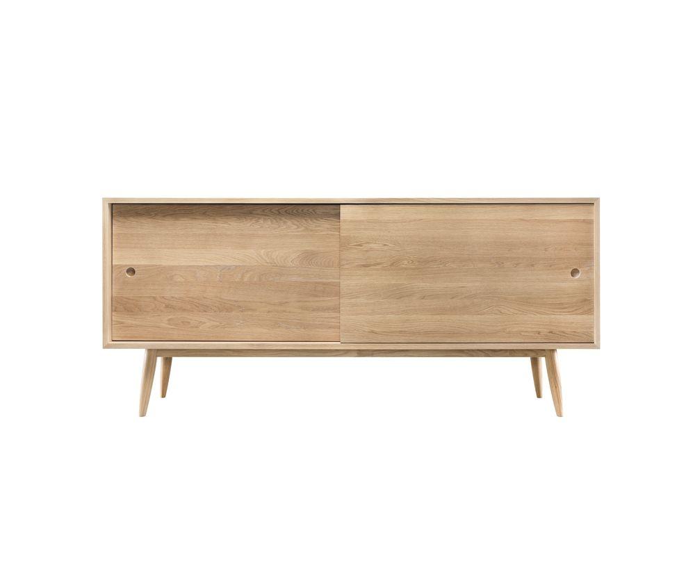 Oak Sideboard by Wewood
