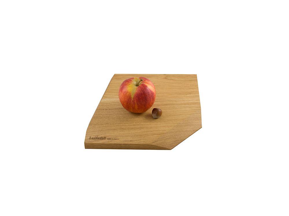 ADONDE mini board