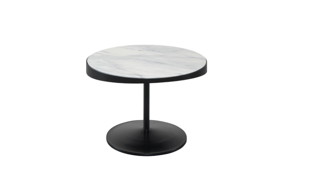 Drop Coffee Table by Wewood