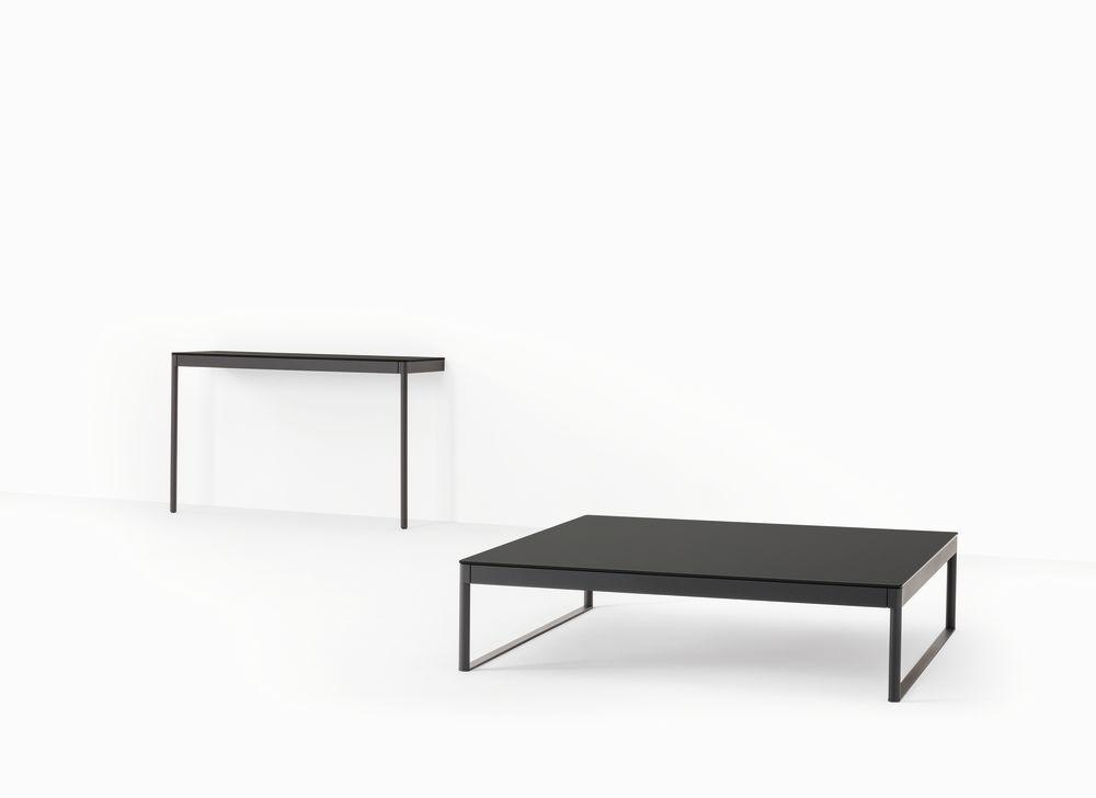 Icaro 15 Console Table by Desalto