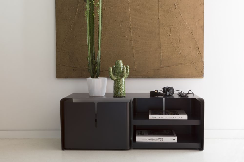 matiere grise decoration great matiere grise with matiere grise decoration canap u extension. Black Bedroom Furniture Sets. Home Design Ideas