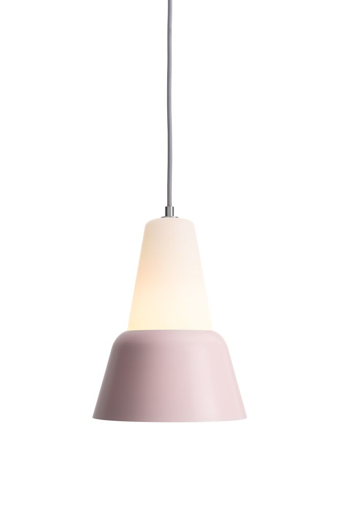 MODU | Pendant Light by TEO