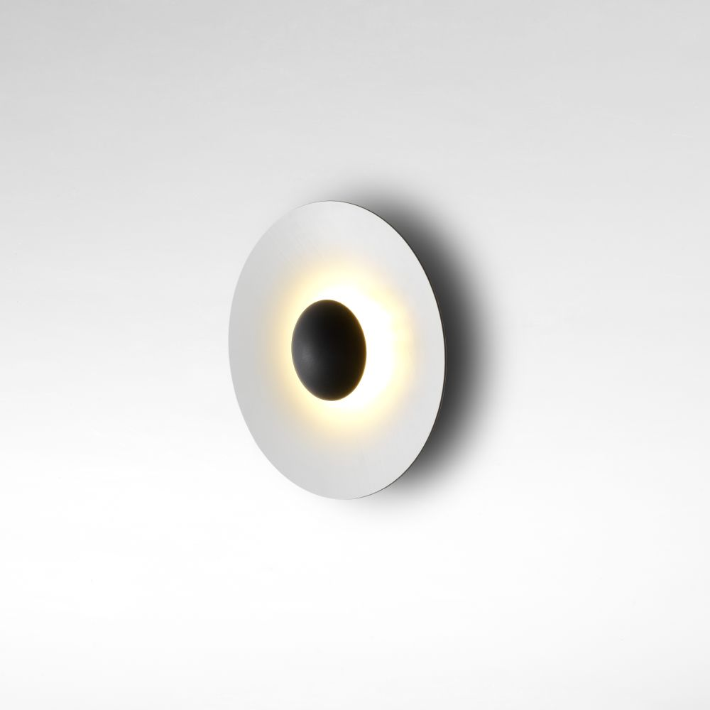 Ginger C Wall light by Marset