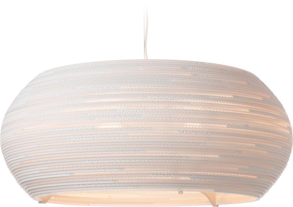 Ohio Pendant Light by Graypants Lighting